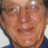 Brian Wazlaw Ed.D.