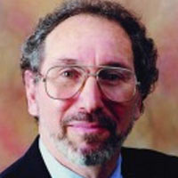 Jim Kaufman Ph.D.