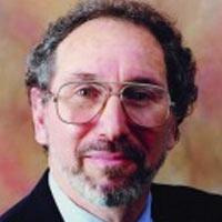 Jim Kaufman Ph.D.