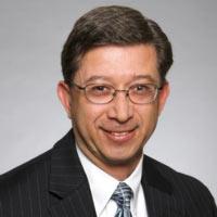 Tony Gemmellaro