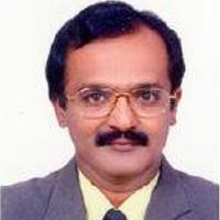 Dr. Chidambaram