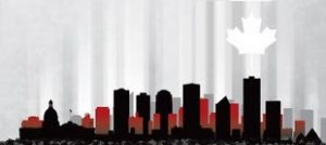 Canadian Chemical Engineering Conference